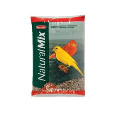Padovan (Падован) NaturalMix Canarini. Основной корм для канареек 1кг
