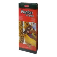 Padovan (Падован) Panico in Spiga. Гроздья проса для канареек и волнистых попугайчиков