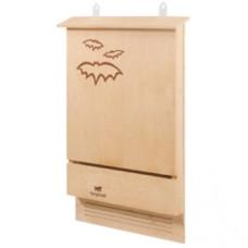 Ferplast BAT HOUSE - домик для летучих мышей