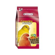 Versele Laga (Версель Лага) Premium Prestige Canaries. Корм для канареек 1кг