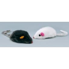 Ferplast PA 5004 - игрушка для котов - мышь