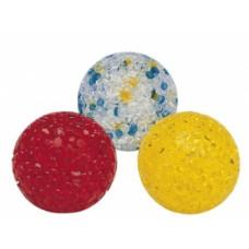 Ferplast PA 5200 - шарик с кристаллами - D 3,8