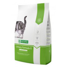 Natures Protection Urinary 0.4кг;2кг;7кг;18кг