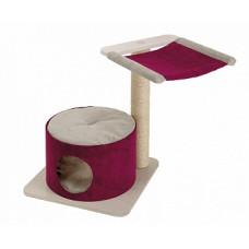 Ferplast SIMBA - спально-игровой комплекс для котов