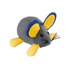 Ferplast PA 5007 - игрушка - мышь из ткани