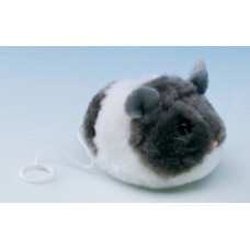 Ferplast PA 5006 - игрушка для котов мышь