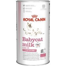 Royal Canin (Роял Канин) Babycat заменитель кошачьего молока 300г