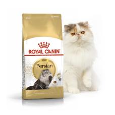 Royal Canin (Роял Канин) Persian корм для взрослых кошек Персидской породы 0.4кг;2кг;4кг;10кг