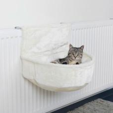 Trixie (Трикси) Гамак для кошки, 45 х 13 х 33 см