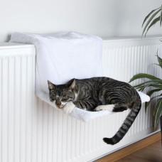Trixie (Трикси) Гамак для кошки, 45 х 24 х 31см