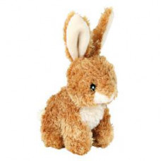 Trixie (Трикси) Набор Кролики, Плюш
