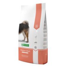 Nature's Protection (Нейчерес Протекшн) Adult All Breeds сухой корм с мясом домашней птицы для взрослых собак всех пород 4 кг;12 кг;18 кг
