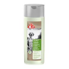 8in1 (8 в 1) Tea Tree Oil (Германия). Шампунь для собак с маслом чайного дерева 250мл