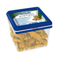 Bosch Biscuit (Бош Бисквит) Lamm&Reis. Печенье для собак с ягненком и рисом 1кг;5кг