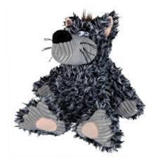 Trixie (Трикси) Волк, Плюш