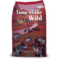 Taste of the Wild Southwest Canyon Canine Formula 2кг, 13кг