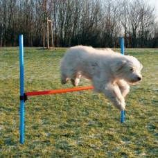 Trixie (Трикси) Набор для аджилити Jump