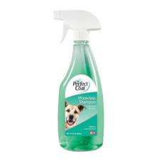 8in1 (8 в 1) Waterless. Безводный шампунь для собак 518мл