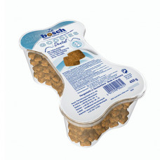Bosch (Бош) Goodies Dental. Лакомство для собак (профилактика зубного камня) 0.45 кг