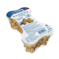 Bosch (Бош) Goodies Vitality. Лакомство собак (укрепление суставов) 0.45 кг