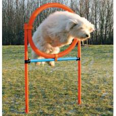 Trixie (Трикси) Набор для аджилити Tire Jump
