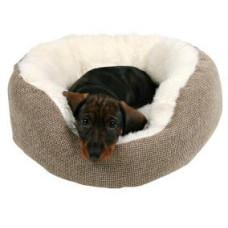 Trixie (Трикси) Лежак для собаки Yuma