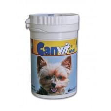 Canvit (Канвит) Multi. Поливитаминный комплекс для собак 100табл;500табл