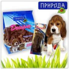 Десерт Шоколадный 100гр;550гр