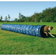 Trixie (Трикси) Тоннель для собаки 5 м