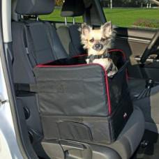 Trixie (Трикси) А/м сумка-подстилка для собак