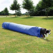 Trixie (Трикси) Тоннель для собаки 5 м с мешком