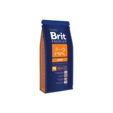 Brit Premium Sport 3 кг; 15 кг