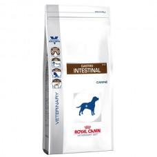 Royal Canin (Роял Канин) Gastro Intestinal диета для собак, страдающих от диареи 2кг;14кг