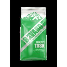 Bavaro (Баваро) Task 23/9 сухой корм для среднеактивных собак 18кг