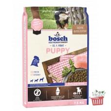 Bosch (Бош) НРС Puppy. Корм для щенков 7.5кг