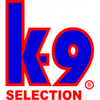 K9 Selection