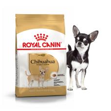 Royal Canin (Роял Канин) Chihuahua Adult корм для собак породы Чихуахуа 0.5кг;1.5кг