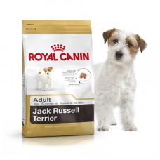 Royal Canin (Роял Канин) Jack Russel adult сухой корм для собак породы джек-рассел-терьер 0.5кг;1.5кг;3кг;7.5кг