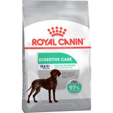 Royal Canin (Роял Канин) Maxi Digestive Care корм для собак с чувствительной пищеварительной системой 10кг