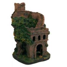 Trixie (Трикси) Грот Сторожевая башня