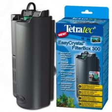 Фильтр Tetratec Easy Crystal 300 (40-60л)