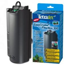 Фильтр Tetratec Easy Crystal 300 (40-60л)