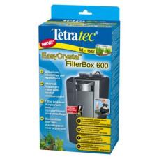 Фильтр Tetratec Easy Crystal 600 (50-150л)