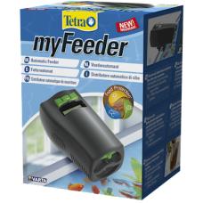 Tetra Кормушка автомататическая для рыб my Feeder