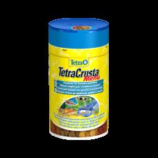Tetra Crusta Menu 0.1л