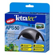 Компрессор Tetratec APS 50