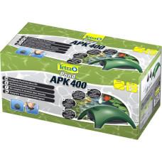 Tetra POND APК 400 комплект для аэрации