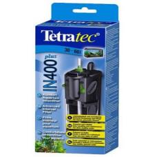 Фильтр Tetratec IN 400 60л