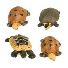 Trixie (Трикси) Набор гротов Лягушки и Черепахи