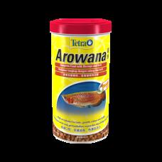 Tetra AROWANA 1л